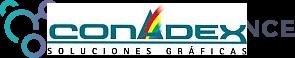Impresora Conadex Logo